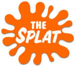 The-Splat-Nickelodeon-Logo-Nick