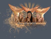 Rikki-cleo-and-emma-h2o-just-add-water-1557112-766-590