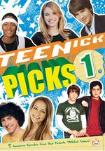 TeeNick Picks 1