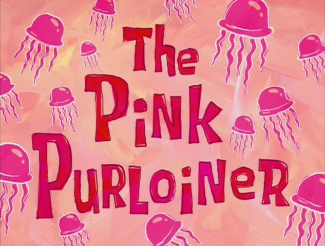 File:The Pink Purloiner.jpg