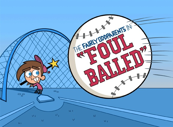 File:Title-FoulBalled.png