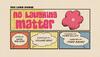 No Laughing Matter Titlecard