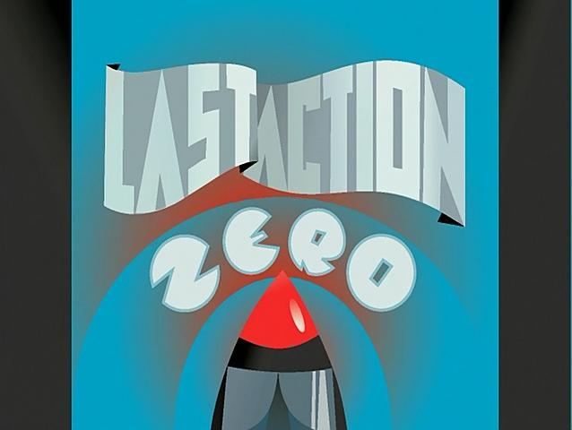 File:Title-LastActionZero.jpg