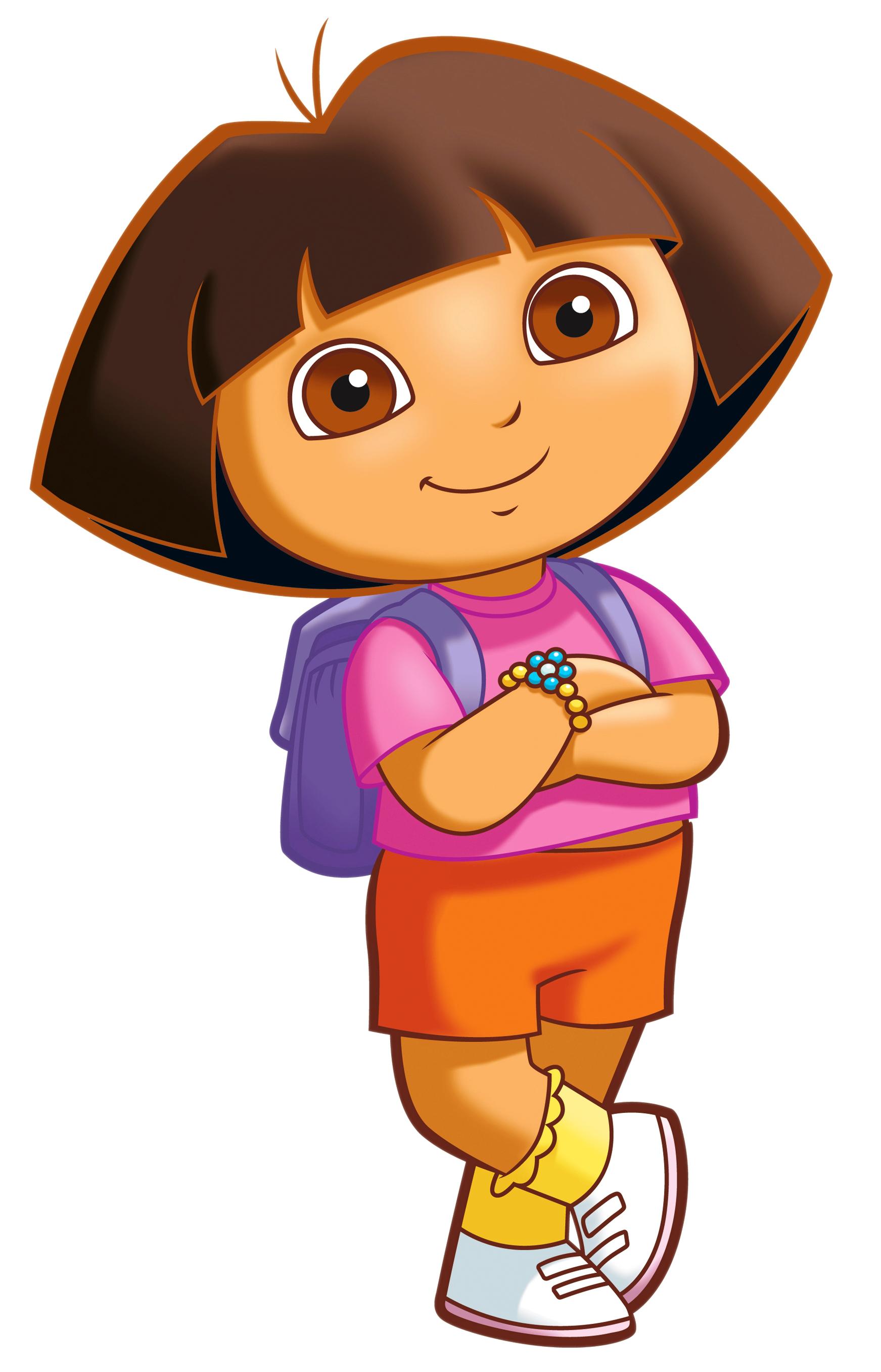 Dora Marquez Nickelodeon Fandom Powered By Wikia