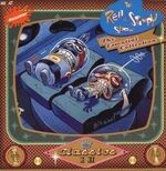 Ren and Stimpy Essential Collection Laserdisc