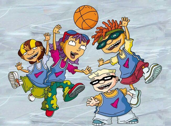 Timmy Turner together with P T in addition Rocket Power besides Spongebob besides File Paw Patrol Zuma Character. on fairly oddparents characters