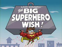 Title-BigSuperheroWish