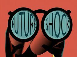 Title-FutureShock