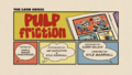 Title-PulpFriction