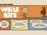 White Hare (Episode)