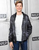 Jace at Build series