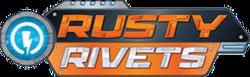 File:Rusty Rivets Spin Master Nickelodeon Logo.png
