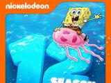 SpongeBob SquarePants (Season 12)