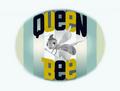 Title-QueenBee