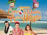 Cosmo & Wanda – Auwei Hawaii