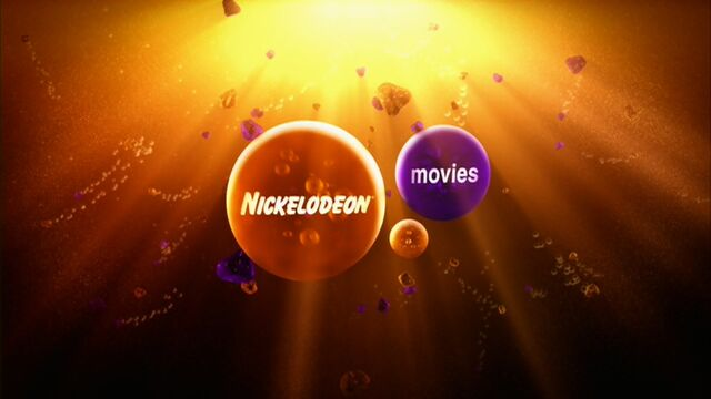 File:NickelodeonMovies2004.jpg