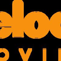Nickelodeon Movies Nickelodeon Fandom