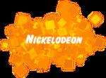Nickelodeon Pixels