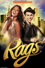 Rags (Film)