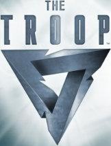 File:The Troop logo.png