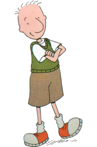 File:Doug Funnie.png