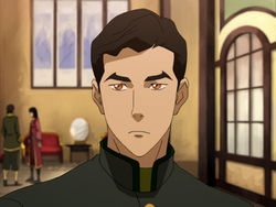 File:Mako Legend of Korra.png