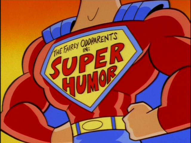File:Super Humor.png