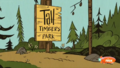 Tall Timbers Park