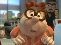 Carl4