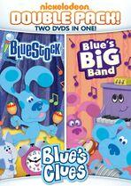 DP BC B BBB DVD