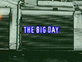 Title-TheBigDay