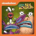 Icon-Aaahh!!!-Real-Monsters