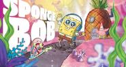 SpongeBob144211