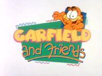 Title-GarfieldAndFriends