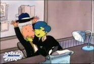 Doug and the Little Liar (17)