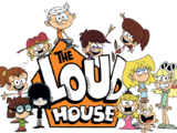 The Loud House episode list