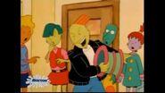 Doug throws a Party (1)