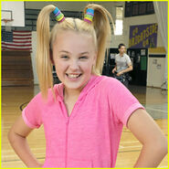 Jojo-siwa-nickelodeon-blurt-no-bow-exclusive-clip