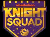 Knight Squad - Die jungen Ritter