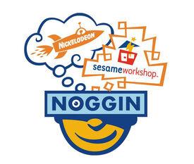 Noggin-logo-Sesame-Workshop