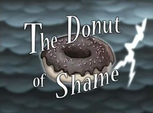 File:The Donut of Shame.jpg