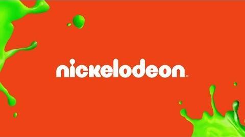 Nickelodeon India 2017 Rebrand Bumpers