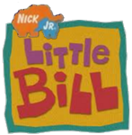 LB with Pre-2009 Nick Jr logo