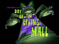 Title-DayOfTheLivingMall