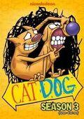 CatDog Season3