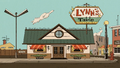Lynn's Table