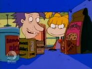 Rugrats - Hiccups 8