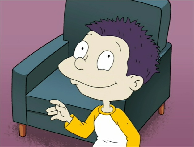 File:Tommy in AGU season 1.jpg