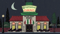 Giovanni Chang's Italian Chinese Bistro