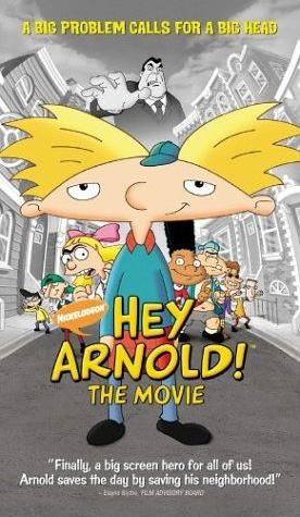 File:HeyArnoldTheMovie VHS.jpg